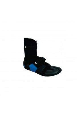 SURF BOOTS 5mm
